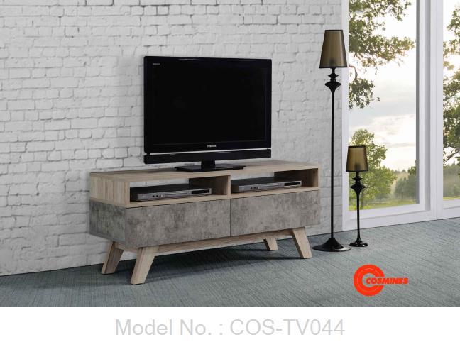 COS-TV044